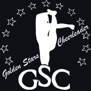Cheerbows Teambows GSC