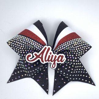 Cheerbow Allstar